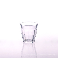 100ml 200ml 300ml Vaso de whisky