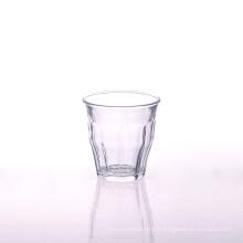 100ml 200ml 300ml verre à boire de whisky