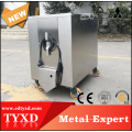 New product stainless steel tank ultrasonic cleaning equipment