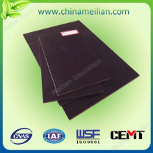 Magnetische Epoxy Glassfiber Laminated Sheet