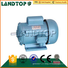 high quality JY series electric motor 10kw