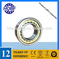High Precision transmission roller bearing sale
