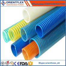OEM Quality PVC Corrugated Suction Hose/Pump Hose