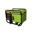 Öffnen Sie den 7.5kw Generator Diesel