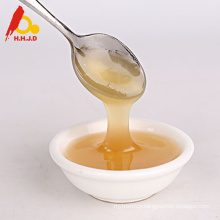 Raw sunflower bee honey for buyers