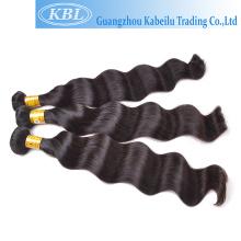 Могут быть окрашены в цвета шампанского Перуанский глубокая волна волос, многие текстуры, Али экспорт из Китая может быть окрашена в цвета шампанского Перуанский глубокая волна волос, многие текстуры, Али экспорт из Китая