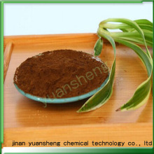 Sodium Lignosulphonate Lignin for Animal Feed Additive/Fertilizer Additive/Pestside Additive/Ceramic Additive