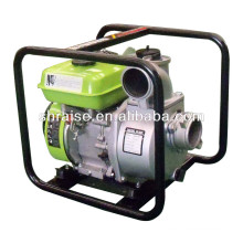 1.5'' and 2'' high pressure pump