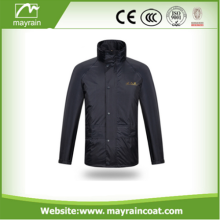 ขาย Hot Waterwear Polyester Workwear