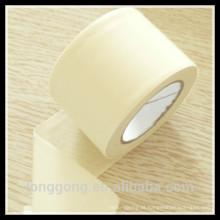 PVC Duct Tape para ar condicionado