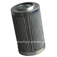 Cartucho de filtro de STAUFF