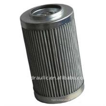 Cartucho de filtro STAUFF
