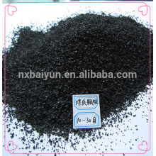Coal based granular activated carbon For Waste Water Treatment