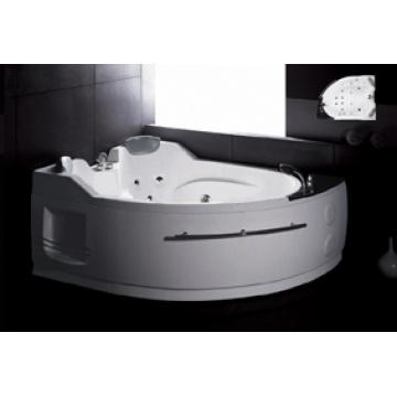 Massage bathtub, whirlpool bathtub EAGO AM113JDCLZ