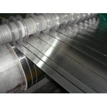 5005 Tiras de aluminio para evaporador