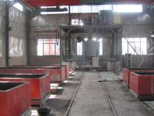 Sand AAC Block Line 50000cubic Meter/Year