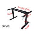 Guaranteed Quality healthy ergonomics manual adjustable metal frame