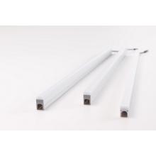 LED Embedded Cabient Bar Aluminum Profile Linear Light