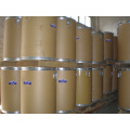 Flux Cored Welding Wires for Wear Plates