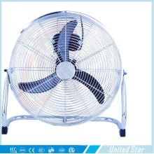 14 Inch High Quality Electric Floor Fan