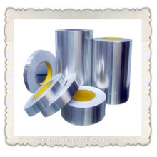 """Feuille d'aluminium 8011 """"O"""" pour couvercle de yaourt"""
