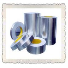 """Folha de alumínio 8011 """"O"""" para tampas de iogurte"""