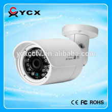 1MP 720P Innenmini AHD Kugelkamera, mit 20m Nachtsicht, Full HD CCTV-Kamera