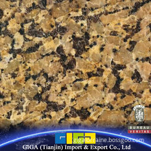GIGA Mushroom 20mm Mari gold Granite All Granite And Marble