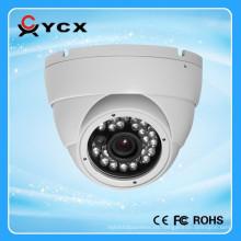 Los mejores productos nuevos Vigilancia nocturna 1.0 / 1.3 / 2.0 megapíxeles multi cámara de lente cctv