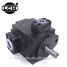fixed displacement hydraulic pump for excavator price