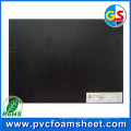 High Quality 1-40mm Thickness Forex Sheet PVC Foam Board