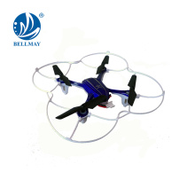 2.4G Sky Fighter Battle Drone 360 Flip Helicopter with Built-in Fast USB Charger Quadcopter