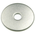 Round Stainless Steel Conical Fender Washer Manufacturer