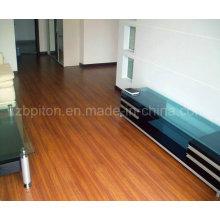Durable Residential Lvt Vinyl Flooring Plank