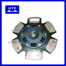 Transmission parts Clutch Disc assy for Ford for Ranger racing 2.3L CD1009CB6