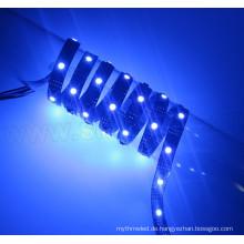 32 leds DMX512 Art-net DMX adressierbare rgb pixel digitale led-streifen licht