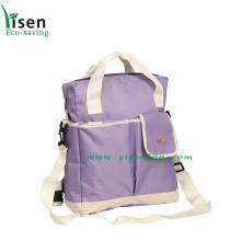 Пеленки изменяя мешок для младенца (YSDB00-051)