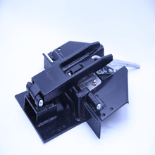 Toggle fastener/heavy duty toggle latch 028015