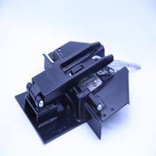 Comutador de alternação / trava de alta resistência 028015