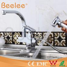 Herausziehen Sanitärkeramik Wasserhahn Küchenarmatur