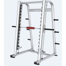 Equipo de fuerza Smith Machine