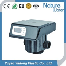 10t Automatic Water Filter Valve with LED Display