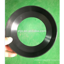 mechanical washer Seal