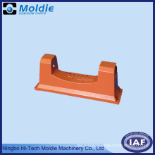 OEM Aluminium Die Castings Products