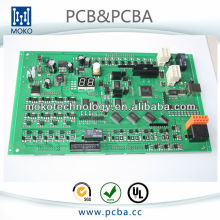high quality led control board,pcb & pcba factory