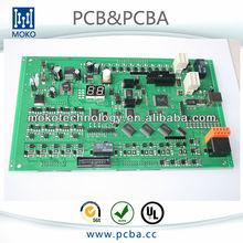 high quality led control board,pcb & pcba factory