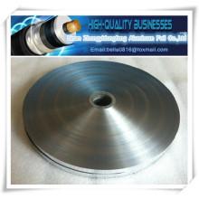 70% Elongation Film en polyester revêtu d'aluminium Film Al / Pet