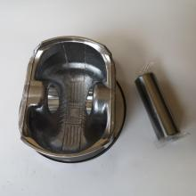 piston for Mercedes Benz 92.9mm OE A2720308917