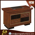 Popula Panel office table office furniture