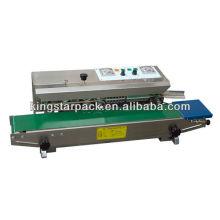 Scellant pour film d'encre solide DBF-1000P